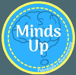 Minds Up cagliari psicologa