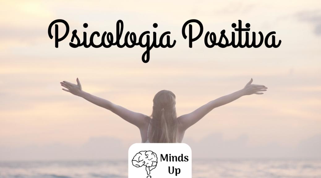 psicologia positiva cagliari